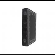 CCW-000566 (5)