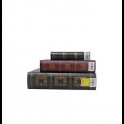 CCW-001485 (6)