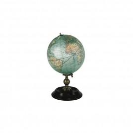 1921 USA Globe Weber