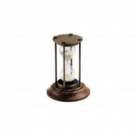 Minute Hourglass