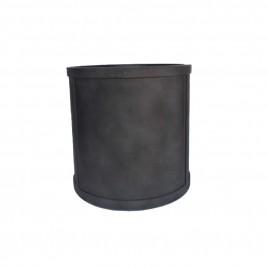 Black Planter (S)
