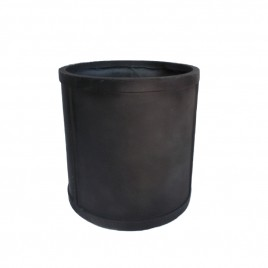 Black Planter (M)