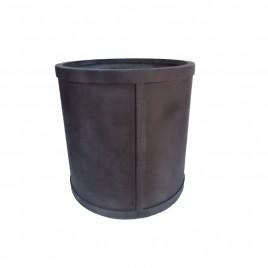 Black Planter (L)