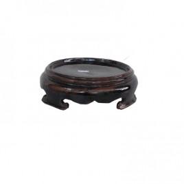 Ceramic base(SS)