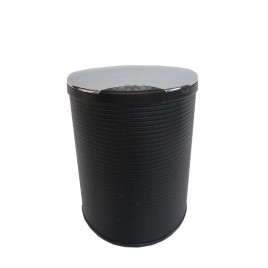 Automatic Trash Bin (Black)