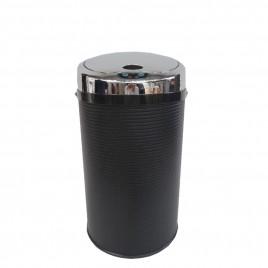 Automatic Trash Bin (Black)