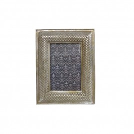 Silver photo frames S