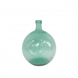 Emerald Green Glass (small)
