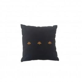 Accent decorative pillow