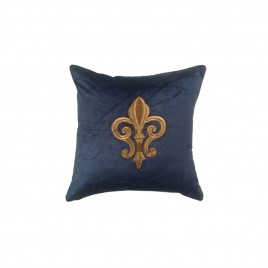 Accent decorative pillow