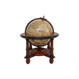 Narvigator Globe