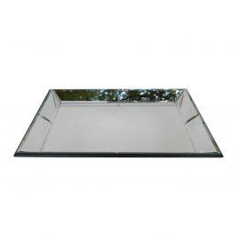 Rectangular Mirror Tray (medium)
