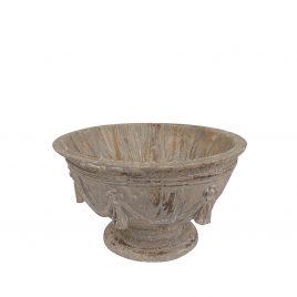 Greek Decorative Bowl