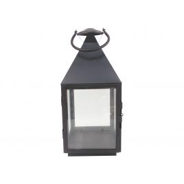 Metal Lantern (Medium)