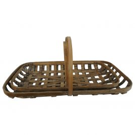 Country Basket (2 pcs/set)