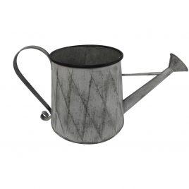 Garden Watering Bucket