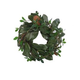 Olive Wreath (Large)