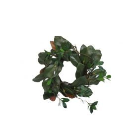 Olive Wreath (Small)