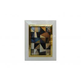 Amsterdam photo frame