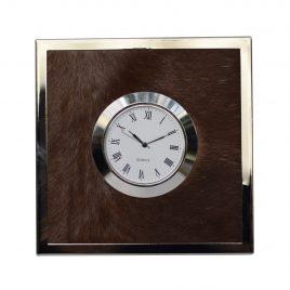 London alarm clock