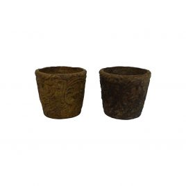 Flower pot (small)