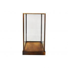 Display Box Terrariums (L)