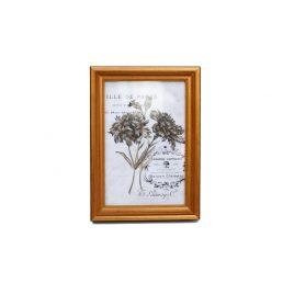 Decorative Photo Frame 5″x7″