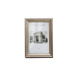 Decorative Photo Frame 4″x6″