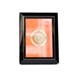 Decorative Photo Frame 5″x7″
