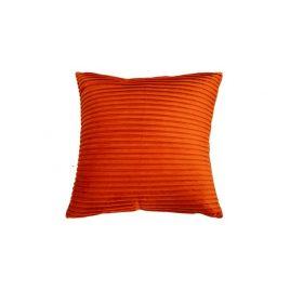 Paprika Pillow