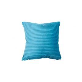 Sky Blue Pillow