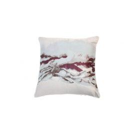 Blue Hill Pillow