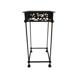 Plant Stand Cast Iron(L)