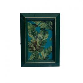 Decorative Photo Frame